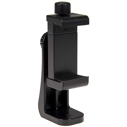 FotodioX Cellphone Mount
